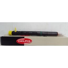 DELPHI R05001D (EJBR05001D) Форсунка в сборе JCB 320/06623